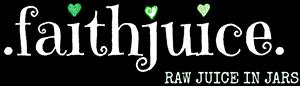 Faithjuice Logo